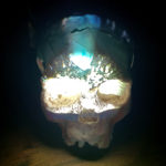 skull projection_MIB_20210313_153815